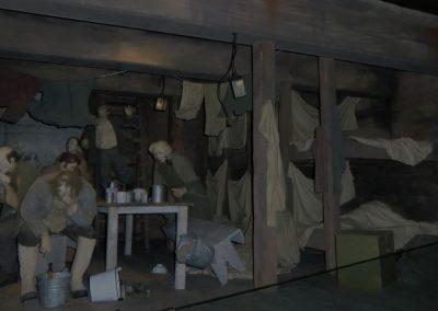 coffin-ship-bg-home