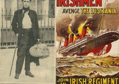 Lusitania-poster-homepage
