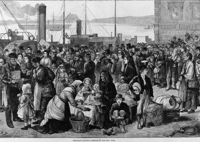 cobh-emigration-drawing-large